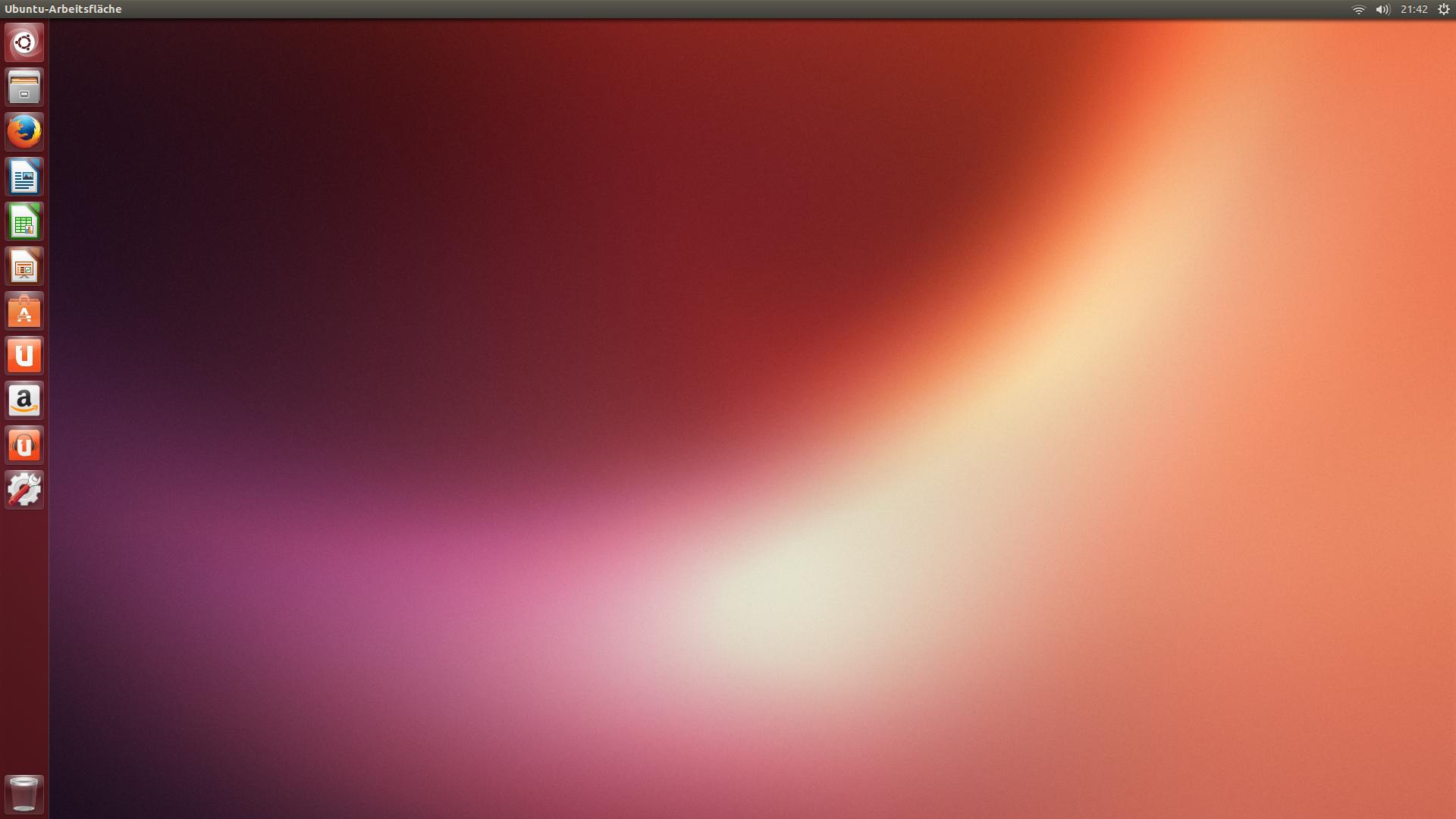 Ubuntu_13.04_Desktop