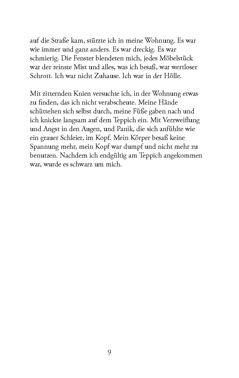 Wie Ich Die Angst Vor Dem Tod Wiederfand Seite 014