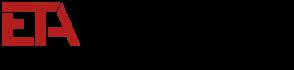 Entech Alliance- Logo1217_TranspMQ-01