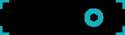 FlatshotLogo-600x172