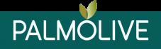 Palmolive Logo 2016