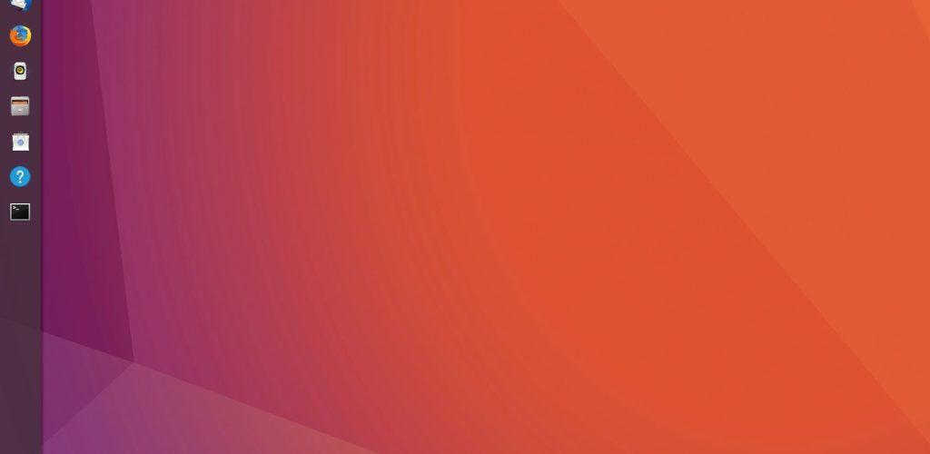 Ubuntu_New
