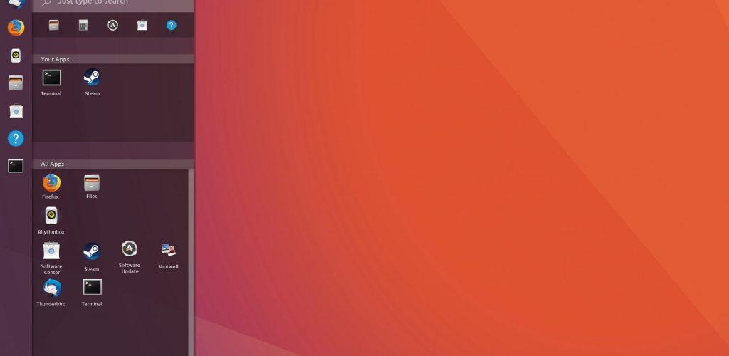 Ubuntu_New2