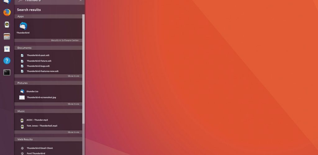 Ubuntu_New3