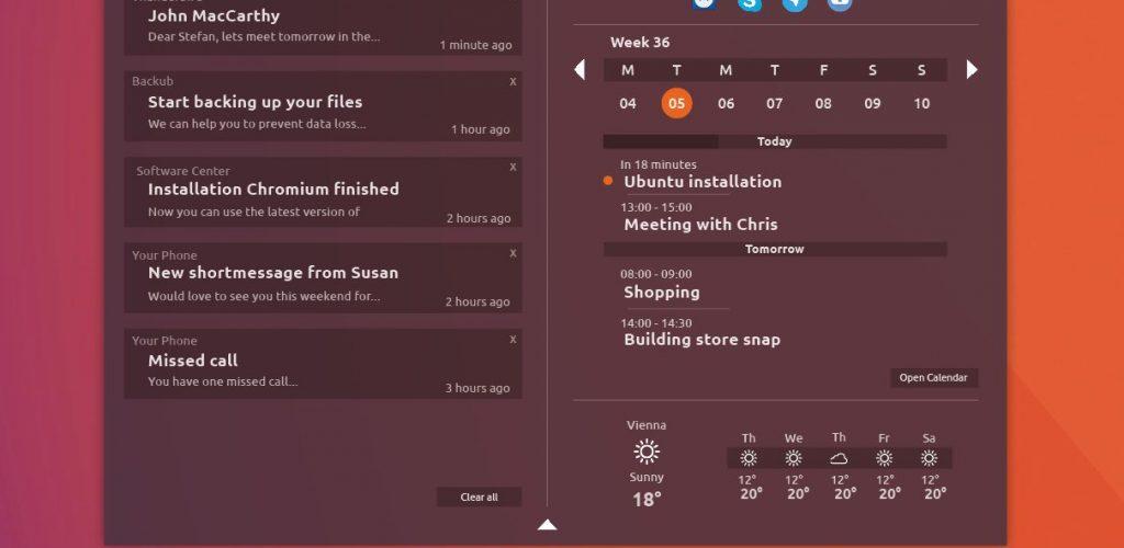 Ubuntu_New5