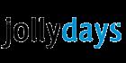 Jollydays Logo
