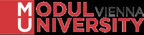 Logo Modul Universityx2
