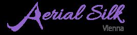 logo_schmal_final-01